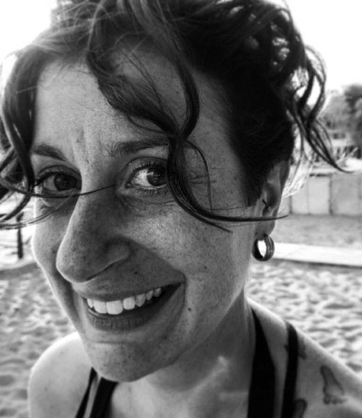 Fiorella Bartolomucci
