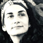 Teresa Falanga