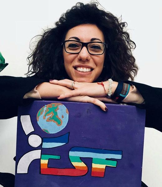 Elisabetta Genchi
