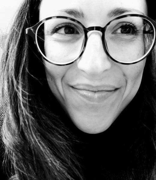 Mafalda Giuliano